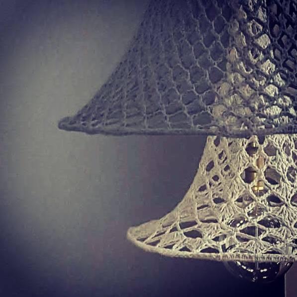 Arquitecta e interiorista romina calziwww.rominacalzi.com