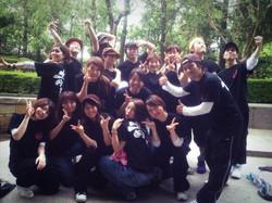 2011年 第二期音浜ユニット