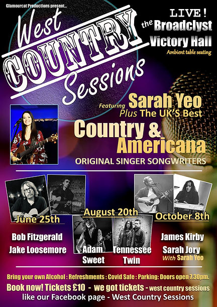 west country sessions poster final.jpg