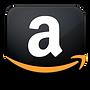 amazon-logo-1.png
