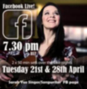 facebook live advert 2020 instagram.jpg