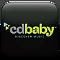 cdbaby.jpg square.png