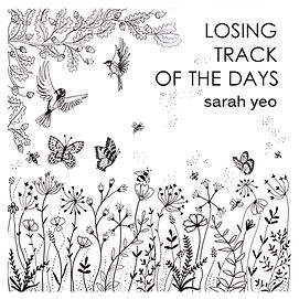 losing track CD cover.jpg