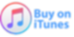 itunes-logo-transparent-6.png