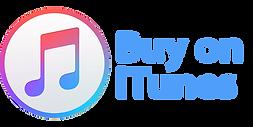 itunes-logo-transparent-6.png