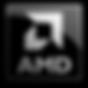 amd-logo-intelligentcomputing-23101.png