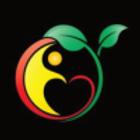 HFL logo.png