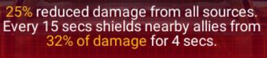 Bug Update