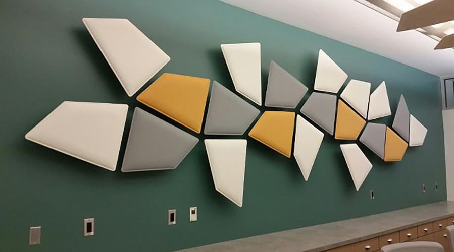 snowsound-flap-wall-design-min.jpg