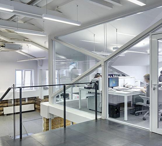 cloison-hoyez-H7-bureaux-transparente-ep