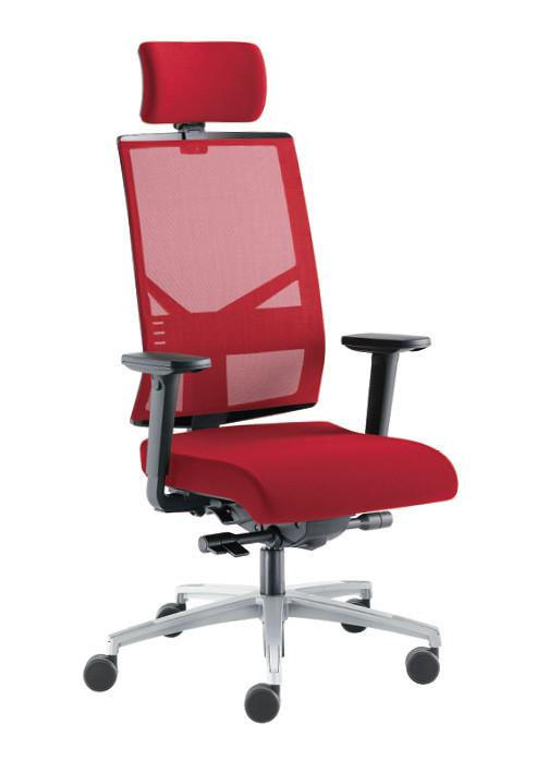 chaise (9).jpg