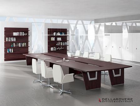 table de conference.jpg