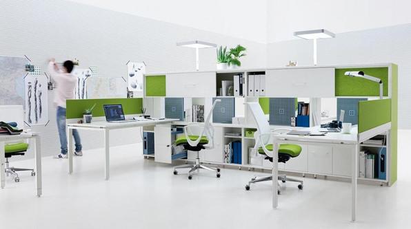 ARCHIUTTI-Float office.jpg