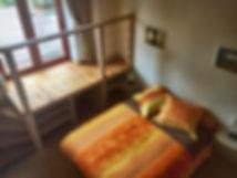 Les Chambres d'Hotes de Laurette