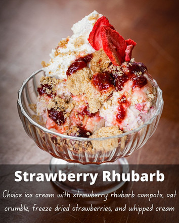 Strawberry Rhubarb.jpg