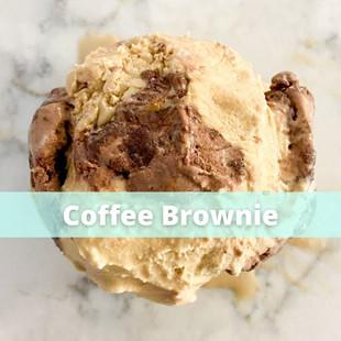Coffee Brownie.jpg