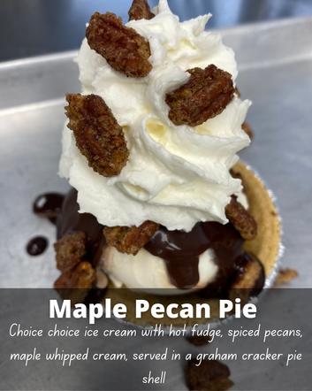 Maple Pecan Pie.png