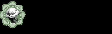 WrightScoop_CMYK+Black (1).png
