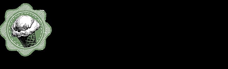WrightScoop_CMYK+Black.png
