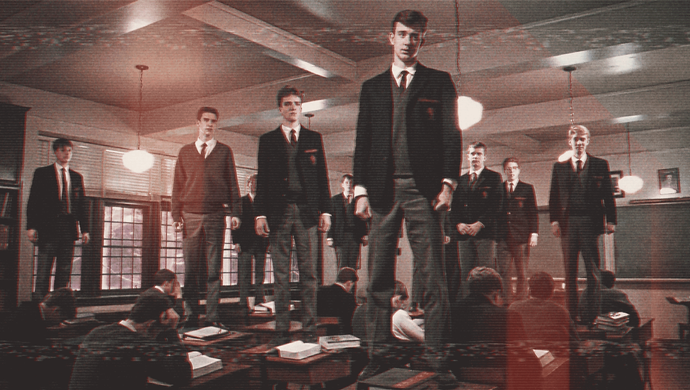 dead-poets-society-desktop-wallpaper.png