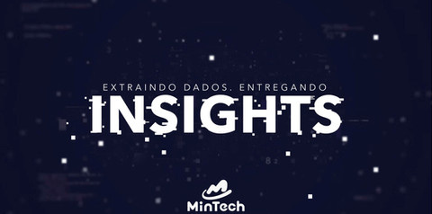 MINTECH_PDF_V3_Página_14.jpg