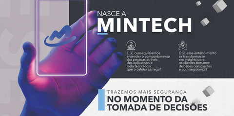 MINTECH_PDF_V3_Página_04.jpg