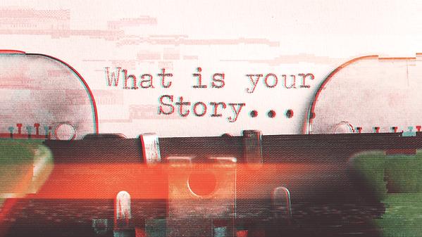 histórias-em-tudo.png