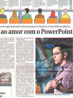 artigos (6).png