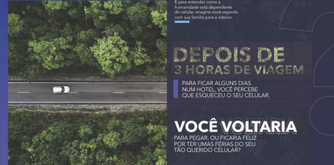 MINTECH_PDF_V3_Página_12.jpg