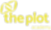 logo_plot_academy.png