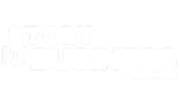 logo_SFB.png