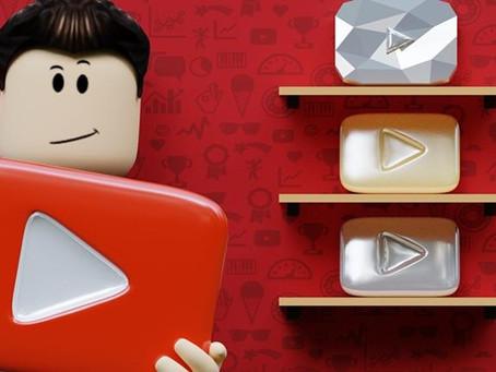 Como aumentar meu engajamento no Youtube?