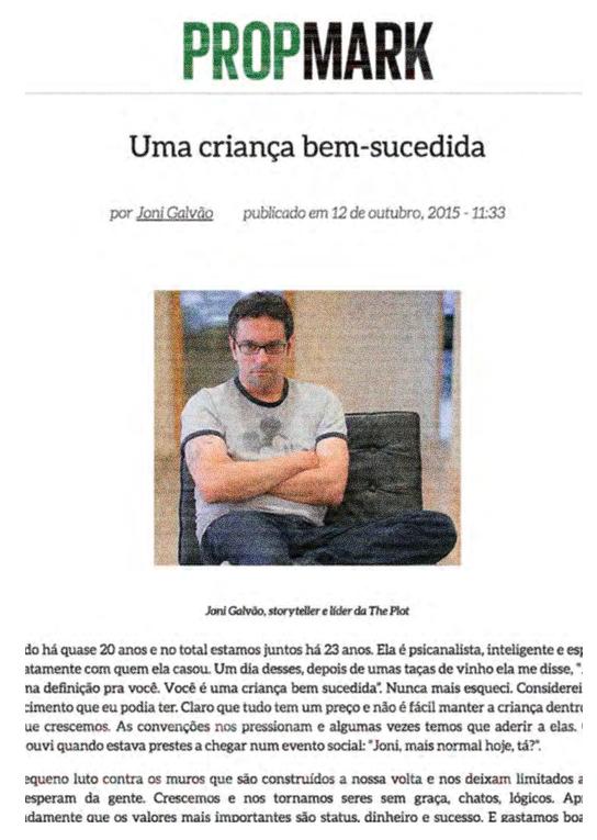 artigos (12).png