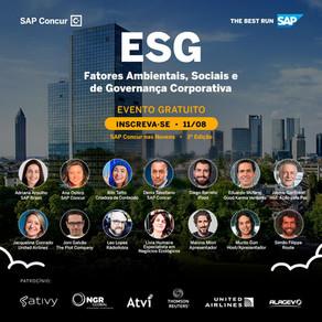 ESG do mal | O lado sombrio das organizações