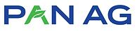 Pan Ag logo