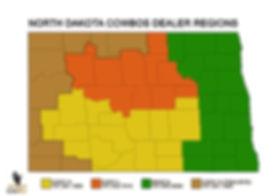 nd-counties.jpg