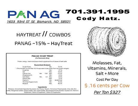 PAN_AG_COWBOS_Haytreat_MAY2021.jpg
