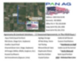 Pan & US  AG.jpg