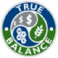 True Balance.png