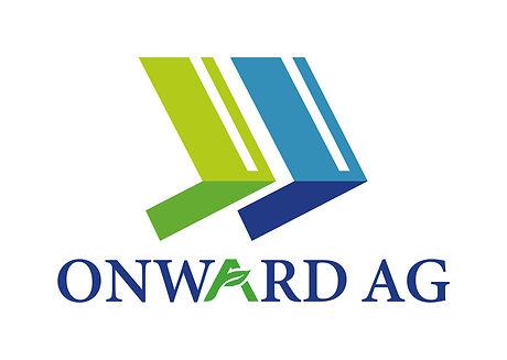 Onward Ag.jpg