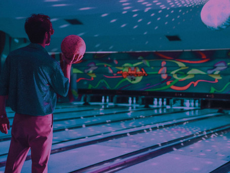 The Many Benefits Of Playing Bowling (Physical & Mental)