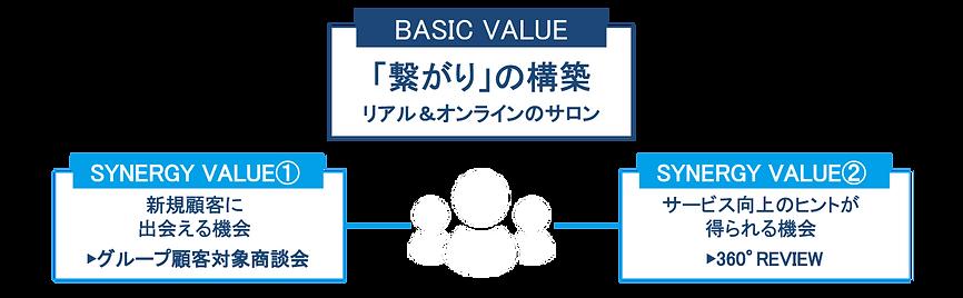 ロゴまとめ.png
