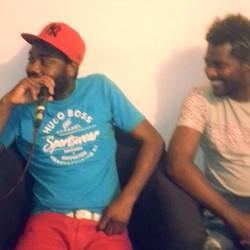 Interview de deux membres du groupe KDM