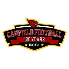 Logo-CanfieldFootball-100years-04 (1).jpeg