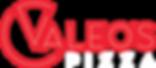 Valeos-Logo-Header.png