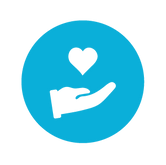 TH_icons_BLUE_give.png