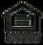 kisspng-fair-housing-act-office-of-fair-