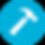 NicePng_blue-circle-png_237816.png