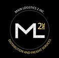 ml2inc  logo.png