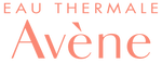 logo-avene-png-avene-eau-thermale-logo-l